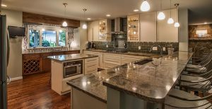 Davenport-kitchen-remodel